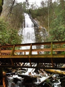 Western NC Attractions | Helping you discover Western North Carolina.
